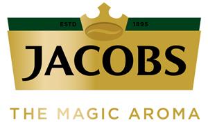 Кафе Jacobs на промоция